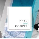 Dean and Cooper Accountants